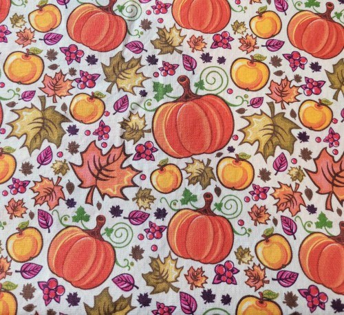 autumn-whimsy