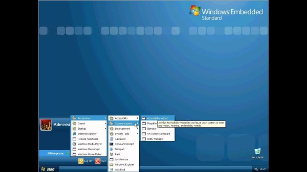 Windows Xp Embedded Iso Download - hopbrown