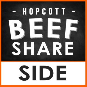 beef share side