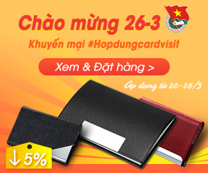 Hop dung card visit thanh lap doan thanh nien