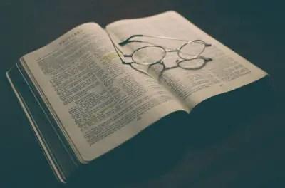 Bibelfokus