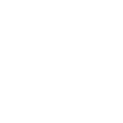 Hope Sessions