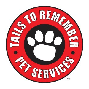 Tails to Remember logo