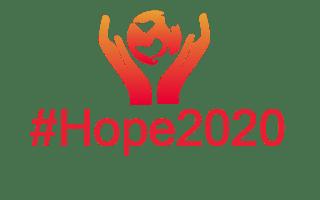 #hope2020-logo