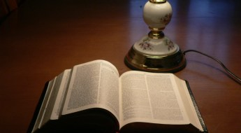 What does the Bible Say About Divorce