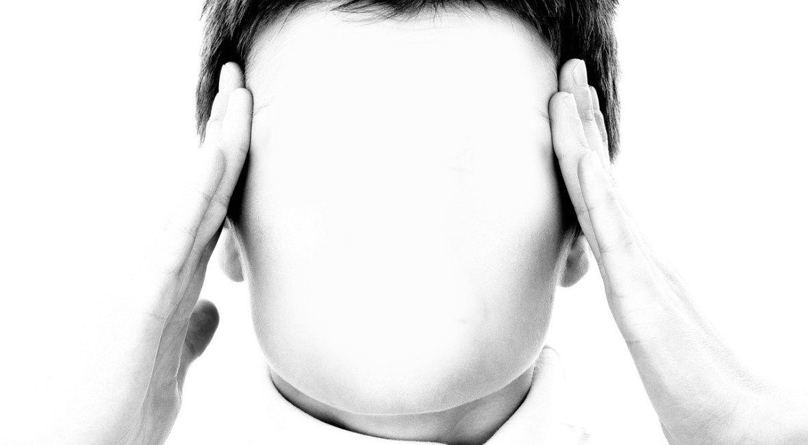 Emotional Concussions