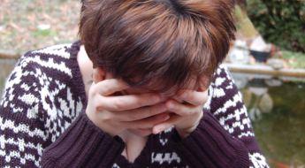 stress free children of divorce