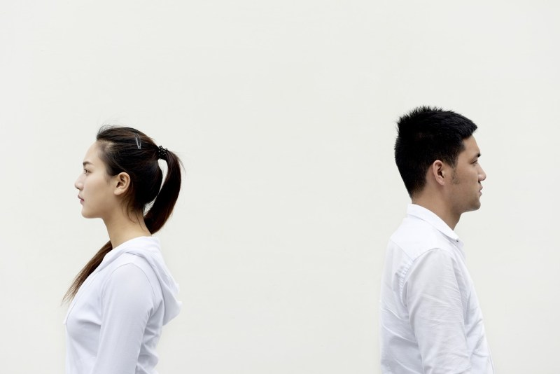 Co-Parenting the Divorce Way