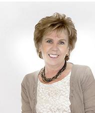 Joan McParland