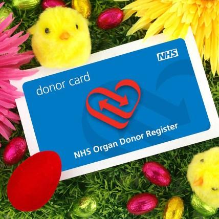 donor-card