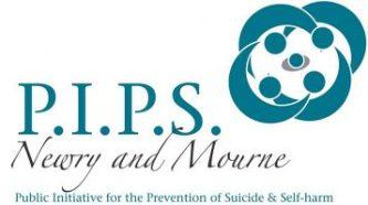 pips_logo