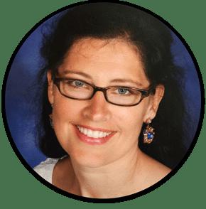 registered dietitian nutritionist online