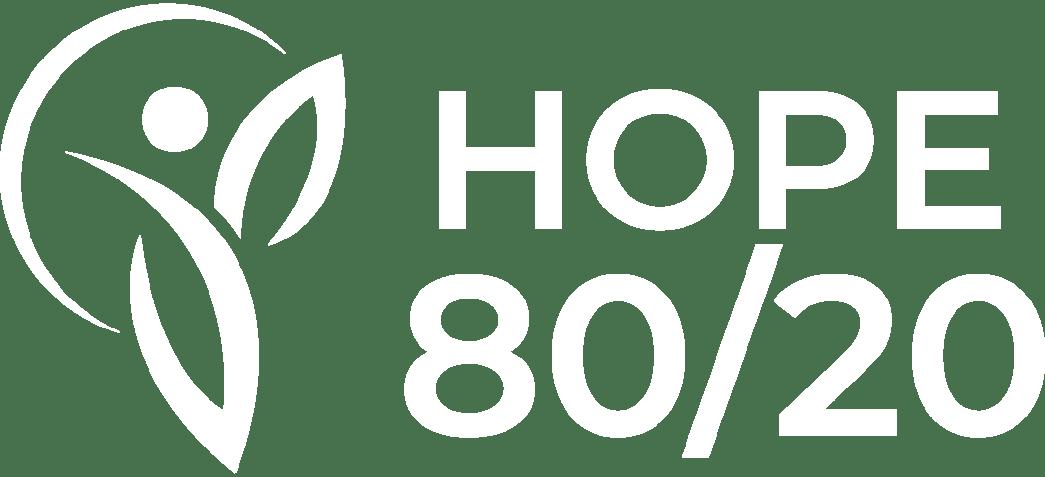 hope8020 national diabetes prevention program