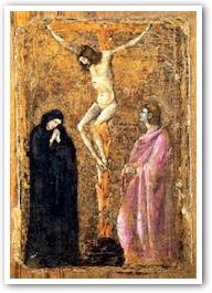 Crucifixion977