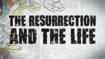 Resurrection for the Now