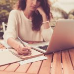 9 Reasons Why Working on Your Finances Alone is Hurting Your Marriage