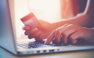 25 Reasons to Cut Up Your Credit Cards