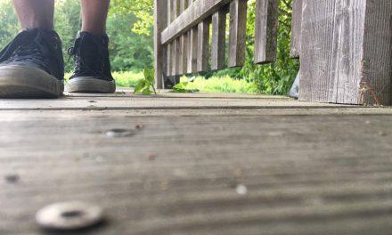 My Debt-Free Journey | Part 2