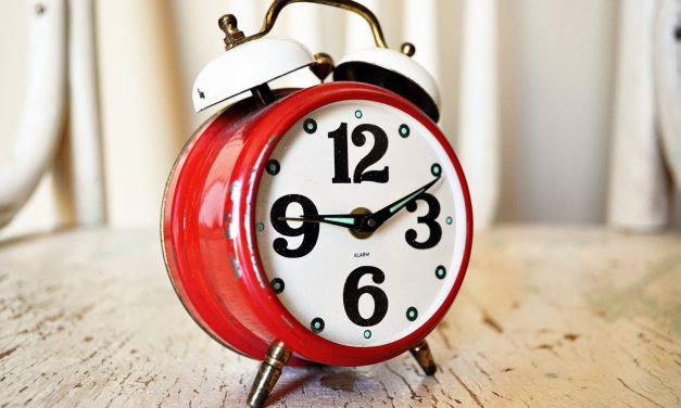 The 3 Costs of Procrastination