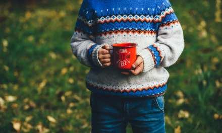 Parenting and Minimalism