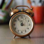 9 Ways Managing Time is Like Managing Money