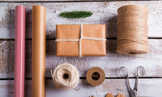 50 Amazing Last-Minute Gift Ideas Under $50