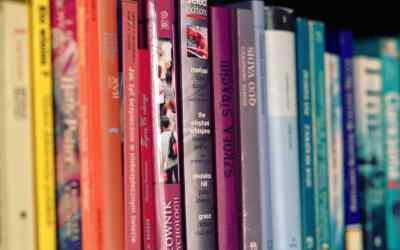 10 Popular Personal Finance Books