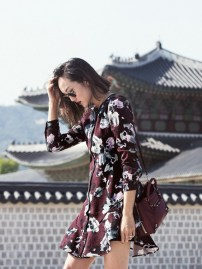 11-outfits-that-take-winter-style-to-the-next-level-1580454-1449084952.640x0c