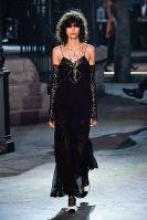 Chanel-Rome-RF15-4649