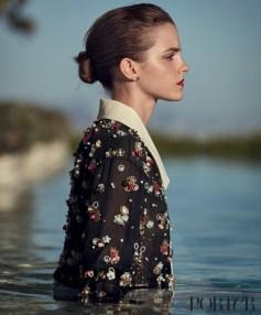 fashion-is-a-feminist-issue-according-to-emma-watson-1576896-1448908980.640x0c
