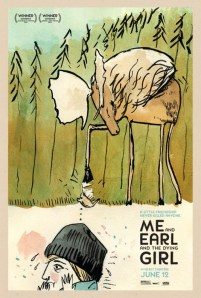 me_and_earl_and_the_dying_girl_ver3