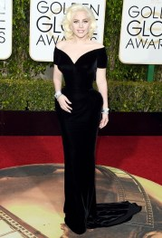 the-golden-globes-red-carpet-looks-you-have-to-see-1618496-1452475956.640x0c