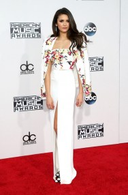 the-looks-we-love-from-the-american-music-awards-red-carpet-1535295-1448301942.640x0c