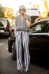 the-three-celebs-who-redefined-street-style-this-year-1521682.640x0c
