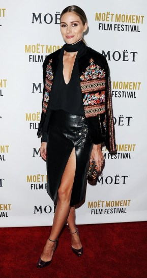 10-years-of-olivia-palermo-style-see-her-fashion-evolution-1627169-1453229213.600x0c