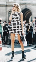 50-outfit-ideas-to-look-more-stylish-in-2016-1637125-1453939246.640x0c