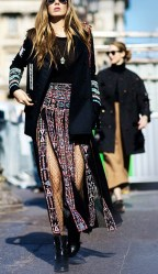 50-outfit-ideas-to-look-more-stylish-in-2016-1637131-1453939248.640x0c