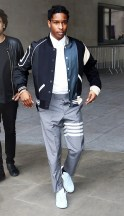 7-fashion-lessons-from-the-most-stylish-rapper-aap-rocky-1652805-1455149522.600x0c