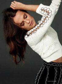 Alicia-Vikander-on-Harpers-Bazaar-Jan-20161