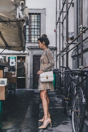 Asos_Dress-Florence-Party_Look-Topknot-Collage_Vintage-Hoop_Earrings-Outfit-Street_Style-34
