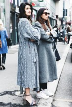 how-the-best-dressed-girls-will-stand-out-this-fashion-week-1650966-1455046065.640x0c