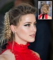 the-9-most-mesmerizing-celebrity-braids-ever-1650393-1454975549.640x0c