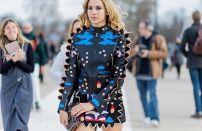 paris-fashion-week-1000x650