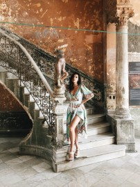 a-fashion-bloggers-guide-to-cuba-where-to-eat-play-and-stay-1775418-1463687452.640x0c