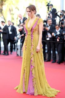 Cannes-Riley