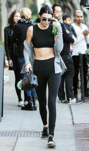 8-athleisure-brands-celebrities-are-making-popular-1800714-1465507099.640x0c