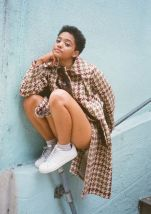 oyster_107_kiersey_clemons_shot_and_styled_by_zara_mirkin_4