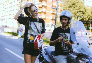 21-phil-oh-milan-street-style-day-3