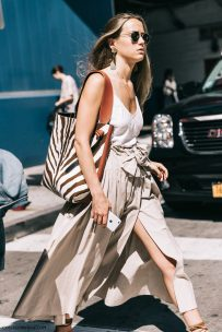 nyfw-new_york_fashion_week_ss17-street_style-outfits-collage_vintage-vintage-del_pozo-michael_kors-hugo_boss-156-1600x2400