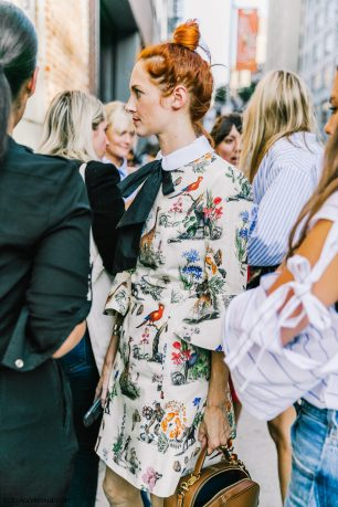 nyfw-new_york_fashion_week_ss17-street_style-outfits-collage_vintage-vintage-mansur_gavriel-rodarte-coach-229-1600x2400